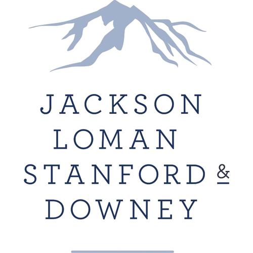 Jackson Loman Standford & Downey logo
